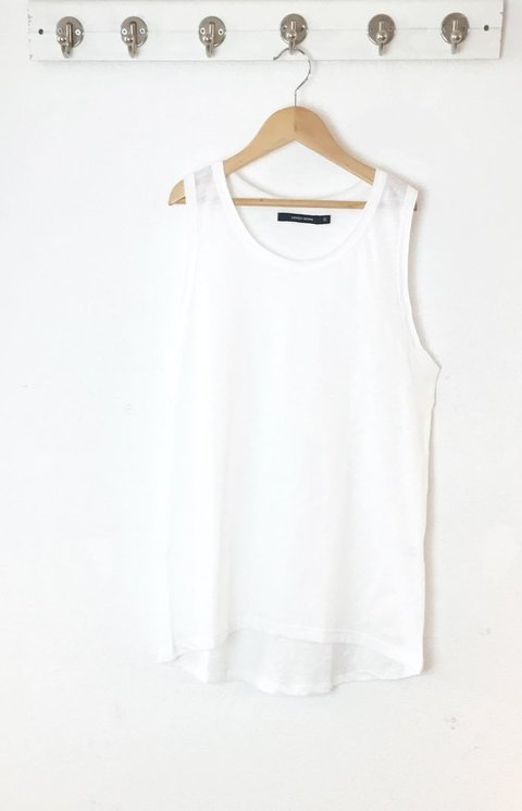 MUSCULOSA MARION