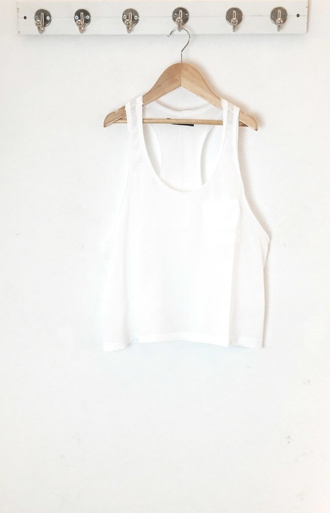 MUSCULOSA SOPHIE