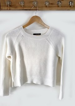SWEATER DELFI en internet