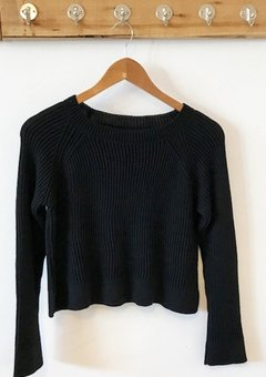 SWEATER DELFI - lovelydenim