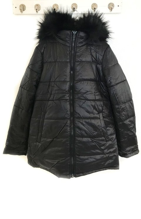 JACKET REVERSIBLE LONDON (copia) (copia)