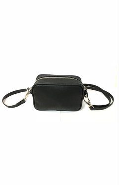 Mini Bag Marion - comprar online