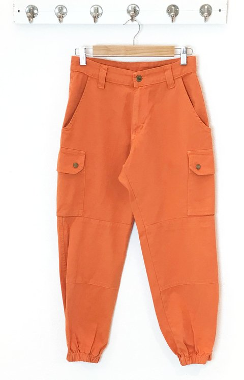 PANTALON KAIA (copia) (copia)