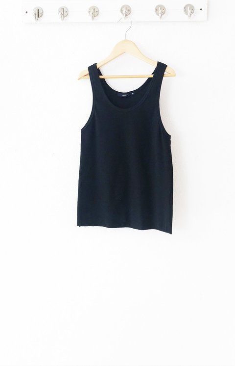 MUSCULOSA ANGIE - comprar online
