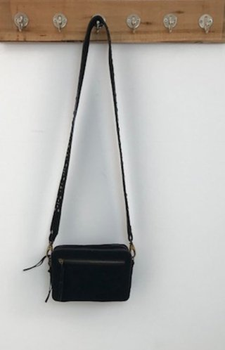 CARTERA LUCY - lovelydenim