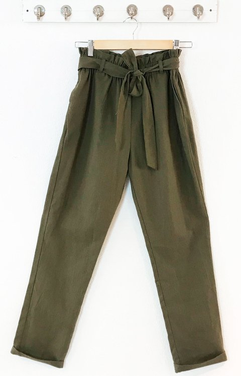 PANTALON OLI (LINO) (copia)