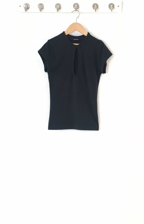 REMERA SALLY (copia)