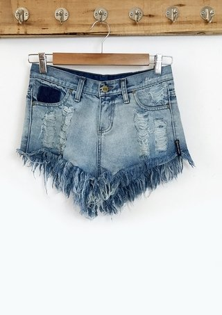 SHORT LULY VINTAGE