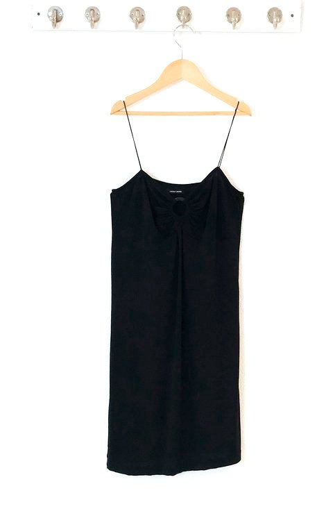 VESTIDO SAVAGE (copia)