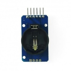 Real Time Clock RTC DS3231 - comprar online