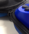 Case BluePlay (PS4) na internet