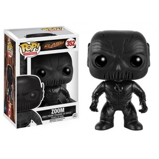 Funko Zoom - Flash