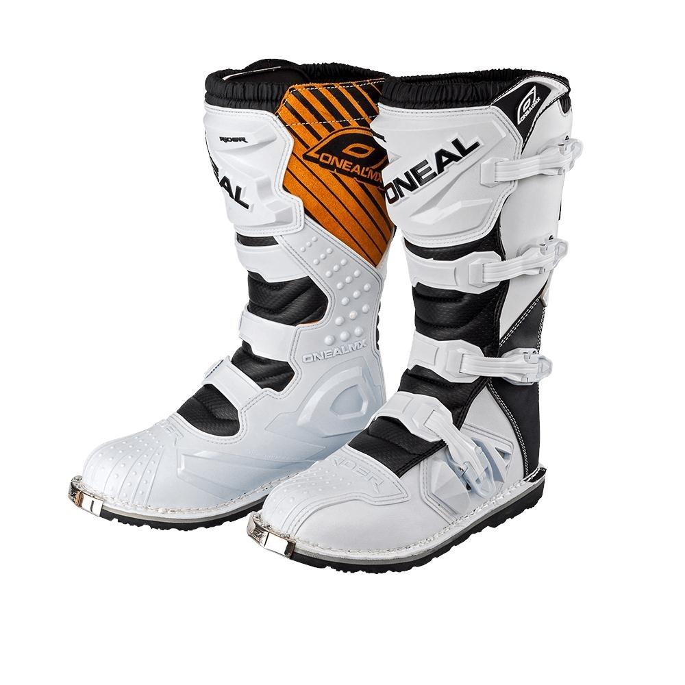 9223a70d Oneal-Element-III-Boots-B hebilla bota oneal