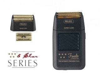 ... Afeitadora Marca WAHL Modelo FINALE   Ideal Barberia - comprar online  ... 922429b9ebc1