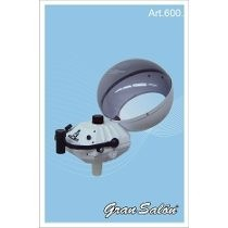 ... Vaporizador Profesional Modelo 689 Marca GRAN SALON (sin pie) - comprar  online ... d71b09216bd7