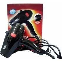 ... Secador Profesional Marca VANTA Modelo 3800 Minicompac - comprar online  ... 216e9e2e5478