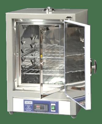 Estufa de cultivo Marca San Jor Modelo SL30C