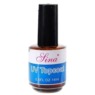 ESMALTE GEL SEMIPERMANENTE BASE COAT MARCA LINA POR 14 ml.