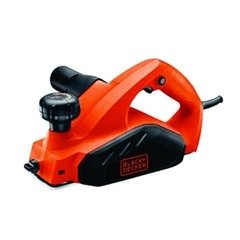Cepillo electrico Black & Decker 7698