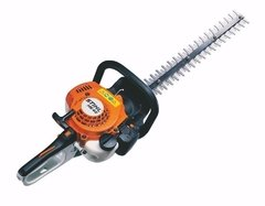 Cortacerco a explosi¢n STIHL HS45
