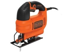 Sierra caladora Black & Decker KS701E