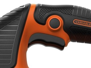 Sierra caladora Black & Decker KS701E en internet
