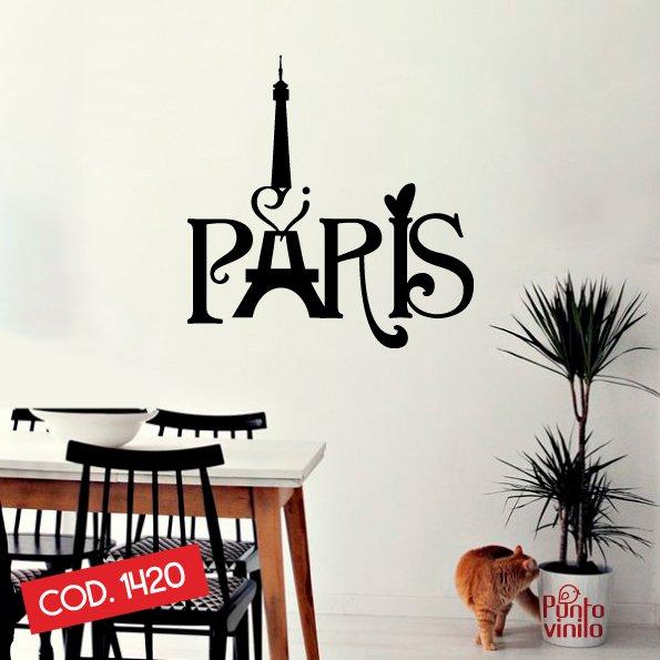 Frase París Cod 1420