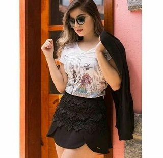 Compre online produtos de Vestidos Multisul  1281d168033