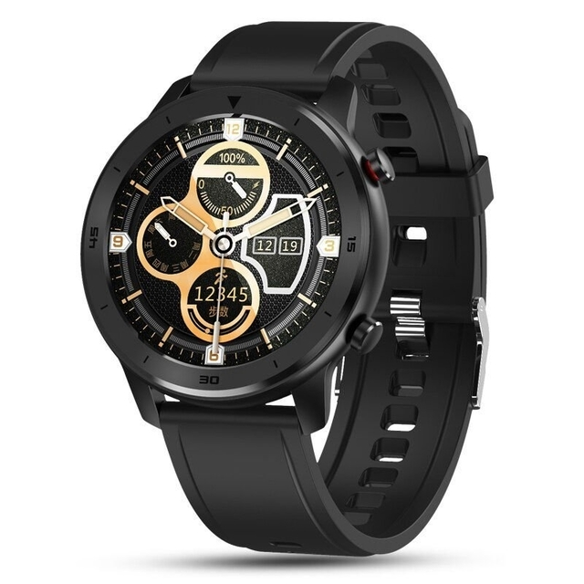 Smartwatch DT78 Relógio Inteligente - 47mm na internet