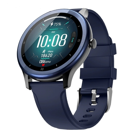 Smartwatch G28 IP68 Relógio Inteligente - 45mm