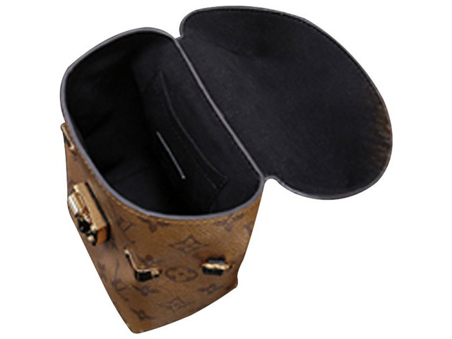 Bolsa Louis Vuitton Camera Box - Premium - comprar online