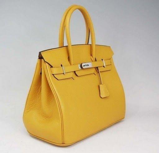 8331c8771 Bolsa Réplica HERMÈS Birkin 35cm - Linha Premium. 23% OFF. 1