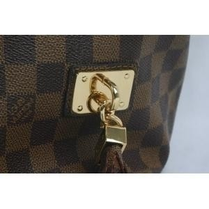 Imagem do Bolsa Louis Vuitton Whisper Damier Ebene