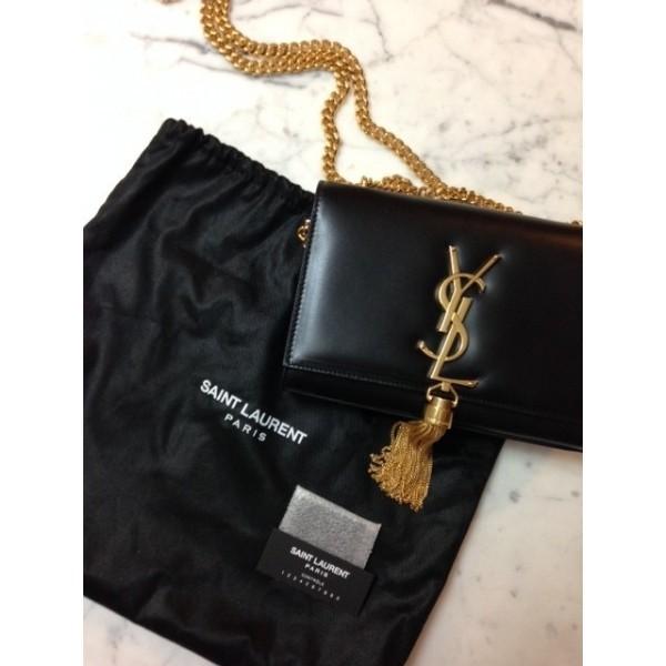 518201c6a Bolsas Yves Saint Laurent - Réplicas de Bolsas Importadas