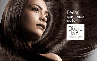 Kit Blond Perfect Platinum D'oura Hair - Cabelos Loiros - comprar online