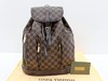 Mochila Louis Vuitton Bosphore BackPack Ebene - comprar online