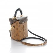Bolsa Louis Vuitton Camera Box - Premium - loja online