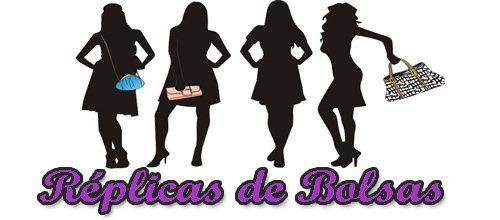Compre online produtos de Réplicas de Bolsas Famosas   Filtrado por ... ed3b027e59