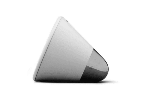 Music Cone - buy online
