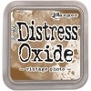 Tim Holtz Distress Oxides Ink Pad Vintage Photo