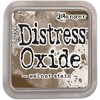 Tim Holtz Distress Oxides Ink Pad Walnut Stain