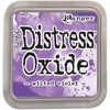Tim Holtz Distress Oxides Ink Pad Wilted Violet