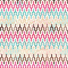 ADRIENNE LOOMAN BEAUTIFUL CHIC PACK N°2 - PACK DE 12 PAPELES 30X30 CM - Laura Bagnola Crafts