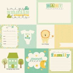 CARTA BELLA IT'S A BOY - PACK DE 12 PAPELES 30X30 CM - comprar online