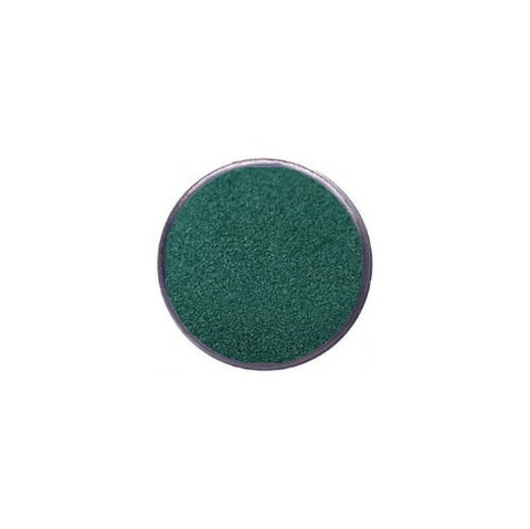 Embossing Powder 4.5grs Evergreen - comprar online