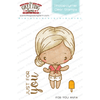 THE GREETING FARM CLEAR STAMPS FOR YOU ANYA - comprar online