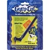 Gyro-Cut Craft & Hobby Tool / Cutter 360 grados
