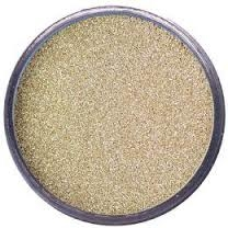 Embossing Powder 0.15 oz Gold / Polvo de Relieve Oro 4.5 grs - comprar online