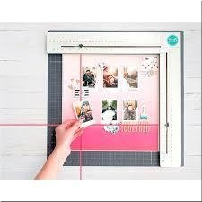 We R Memory Laser Square & Mat - Laura Bagnola Crafts