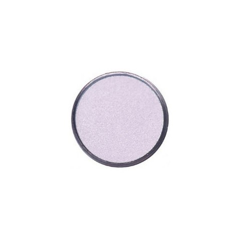 Embossing Powder 4.5grs opaque Lilac - comprar online